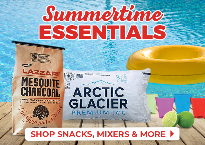 Essentials Homepage Hero Summer 2021 v2