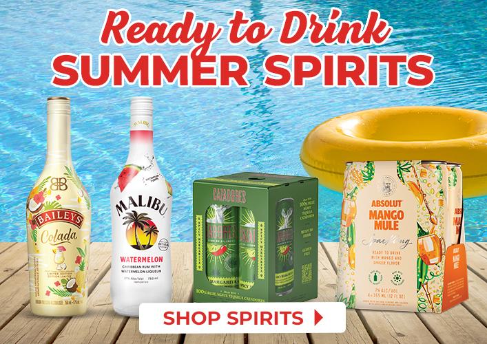 Spirits Homepage Hero Summer 2021 v2