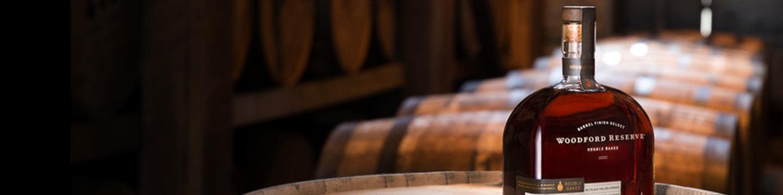 Whiskey 101