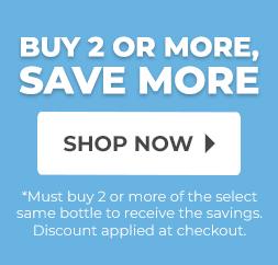 Buy 2 Or More Save More Summer v2 2021 Bucket