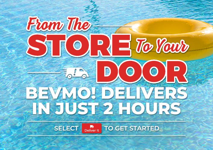 Store to Door 2 Hour Delivery Hero Summer 2021 v2