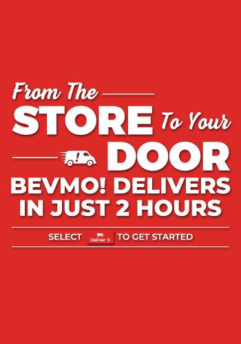 Store to Door 2 Hour Delivery Bucket Summer 2021 v2