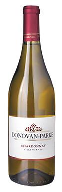Donovan-Parke Chardonnay