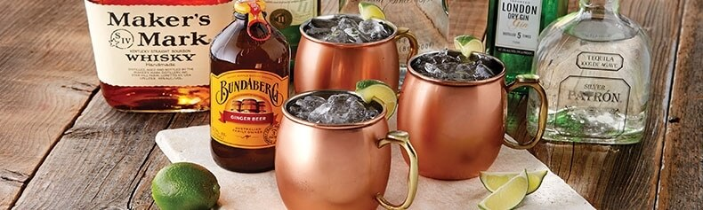 5 Ways To Make A Mule