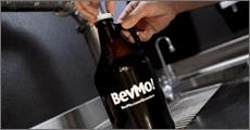Beer 101 Guide Growlers