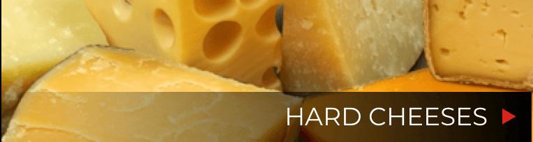 BevMo! Wine 101 - hard-cheeses